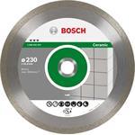 Bosch Diamanttrennscheibe 2 608 602 640
