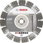 Bosch Diamanttrennscheibe 2 608 602 651