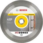 Bosch Diamanttrennscheibe 2 608 602 675