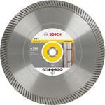 Bosch Diamanttrennscheibe 2 608 602 677