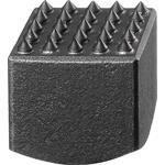 Bosch Hartmetallstockerplatte 2 608 690 179