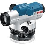 Bosch Opt. Nivilliergerät GOL 32