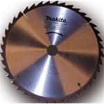 Makita Sägeblatt Specialized B-33847