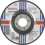Bosch Trennscheibe 2 608 600 221