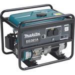 Makita Stromerzeuger EG321A