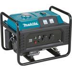 Makita Stromerzeuger EG2850A