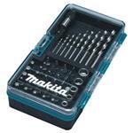 Makita Bohrer-Bit-Set B-28628