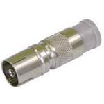 Astro Strobel IEC-Buchse IKB 06