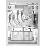 Preisner Televes BK-Montageschrank MSR 916 VT