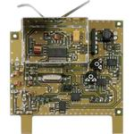 Wisi Pilot-Detektor VX 58 0407