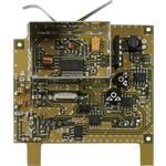 Wisi Pilot-Detektor VX 58 0703