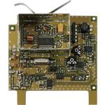 Wisi Pilot-Detektor VX 58 0855