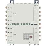 Kathrein Einkabel-Multischalter EXR 2981