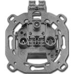 Televes (Preisner) BK-MM-Durchgangsdose KMD 12STBW