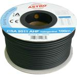 Astro Strobel Koax-Kabel CSA 9511 A HF Ri.100