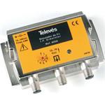 Televes (Preisner) Frequenzgenerator SFG 2150