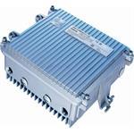 Wisi Linien-Verstärker VX 53 A