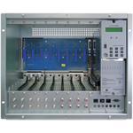 Triax Baugruppenträger CSE 3300 Base 8/19