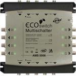 Astro Strobel Multischalter AMS 5508 Ecoswitch