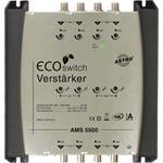 Astro Strobel Sat-ZF Verstärker AMS 5500 Ecoswitch
