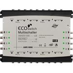 Astro Strobel Multischalter AMS 9908 ECOswitch