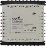 Astro Strobel Multischalter AMS 9916 ECOswitch