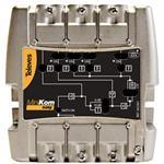 Televes (Preisner) Mehrbereichsverstärker MVNF539LTE