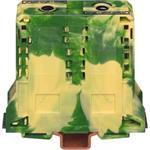 WAGO Kontakttechnik 2-Leiter SL-Klemme 285-197/999-950