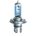 Osram Scheinwerferlampe 64193CB