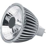IDV LED-Reflektorlampe MM 27224