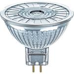 OSRAM LAMPE Parathom-Lampe LEDPMR163536 4,6W827
