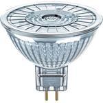 OSRAM LAMPE LED-Lampe MR16 GU5,3 LEDPMR163536 4,6W840