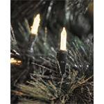 Gnosjö Konstsmide LED Minilichterkette 6060-100
