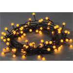 Gnosjö Konstsmide LED-Lichterkette 3691-007