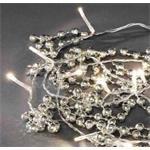 Gnosjö Konstsmide LED Dekolichterkette 3160-303