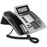 Agfeo Systemtelefon ST 42 Up0 si