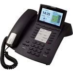 Agfeo Systemtelefon ST 45 schwarz