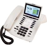 Agfeo Systemtelefon VoIP ST 45 IP rws