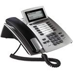 Agfeo Systemtelefon ST 42 IP si