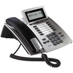 Agfeo IP-Systemtelefon ST 22 IP si
