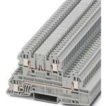 Phoenix Contact Installationsetagenklemme UTI 2,5-L/LB