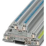 Phoenix Contact Installationsetagenklemme UTI 2,5-PE/L/N