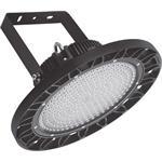LEDVANCE LED-Hallenleuchte HIGH BAY LED200W/4K