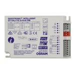 Osram Vorschaltgerät QTI DALIT/E2x1842DIM