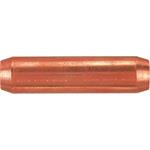 Klauke Pressverbinder 511R