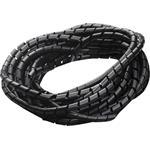Cimco Spiralband 186220