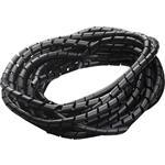 Cimco Spiralband 186226