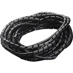 Cimco Spiralband 186230