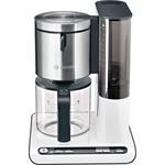 Bosch Kaffeemaschine TKA 8631 ws/anth
