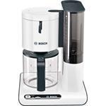 Bosch Kaffeemaschine TKA 8011 ws/anth